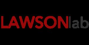 Lawson Lab